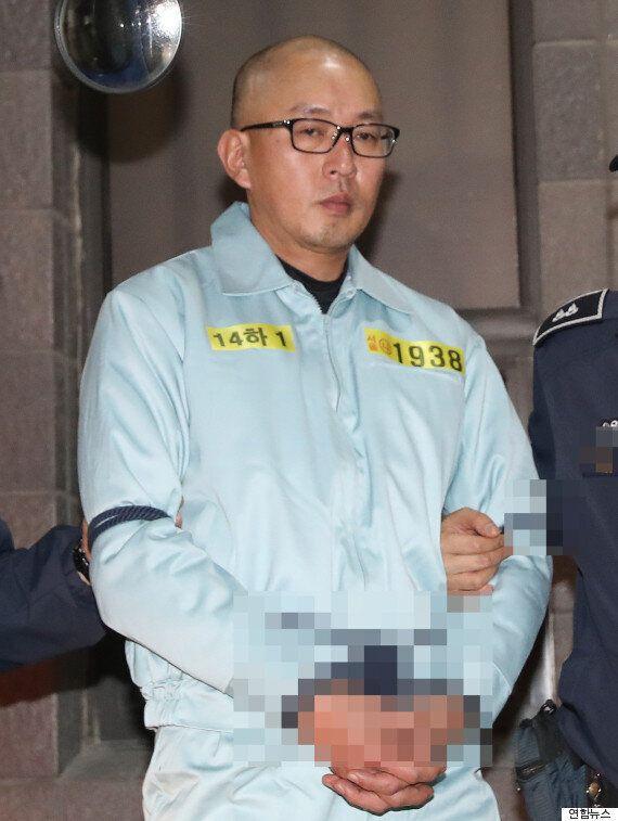 국회가 국민연금의 삼성물산 합병 찬성 의혹 핵심 증인을 '최순실 청문회'에