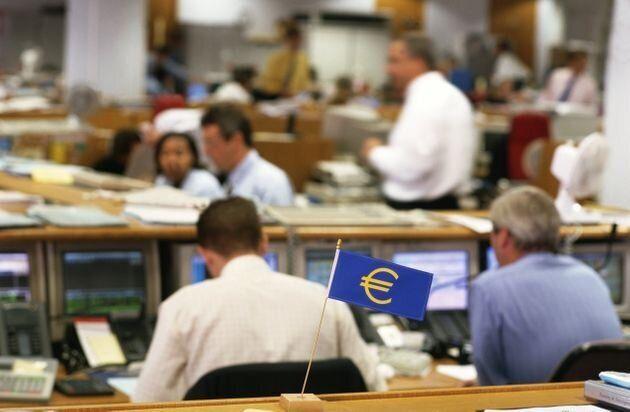 Η οικονομική πολιτική της κυβέρνησης στο επίκεντρο του EuroWorking