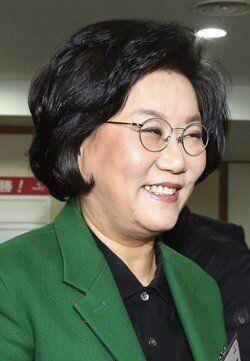 '최순실 사태'를 바라보는 박근혜 주변 정치인 8인의