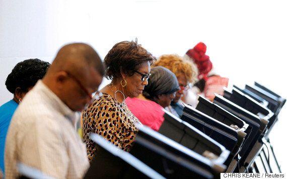 미국 대선을 결정지을 주요 유권자 집단은 바로