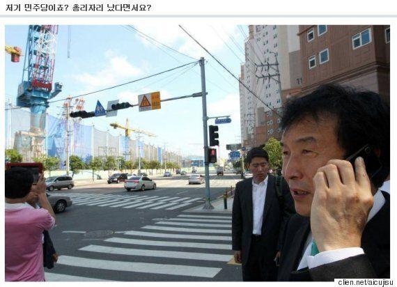 '난로'가 되고 싶었던 김병준 총리 후보자는 '핫팩'으로 '소멸'하고