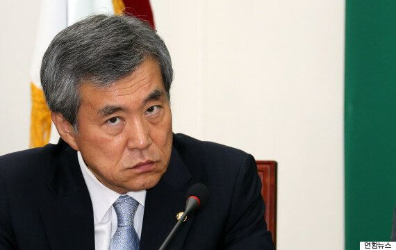 '국민의당' 이상돈