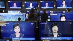 박근혜의 2선 후퇴, 거국내각이 해법이 될 수 없는