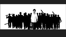 박근혜 비선실세 국정농단을 비호한 자들 |