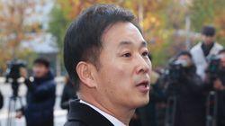 박근혜 변호인이 방금 국민분노에 불을