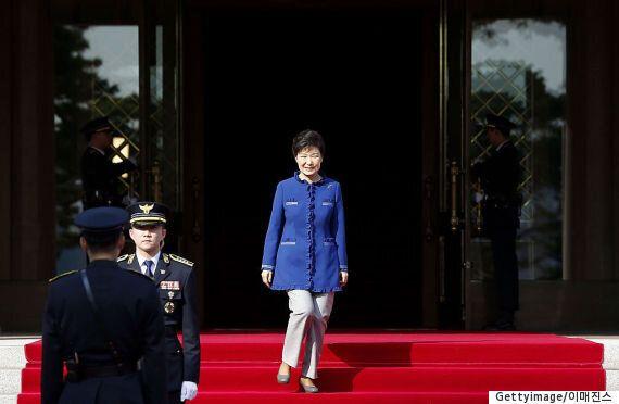 하야? 탄핵? 박근혜 대통령 퇴진의 시나리오를 전부