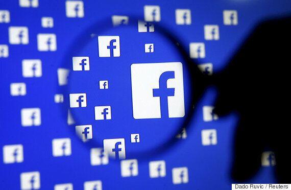 소셜미디어 정보 신뢰도는 점점 감소하고