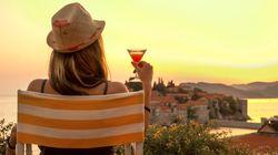 여행 좀 떠나본 사람이면 반드시 공감하는 5가지