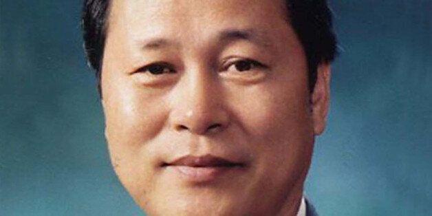 '굿판' 논란 박승주 국민안전처 장관 내정자