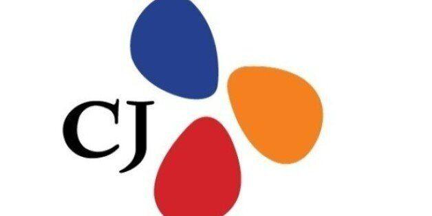 이재현 CJ 회장 며느리 미국서
