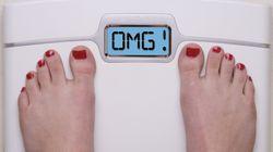한국에서 '비만율'이 가장 낮은 지역은