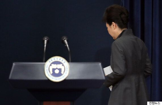 '박근혜 대통령이 지시했다'는 증언이 또 나왔다. 이번에는 김종 전 문화체육관광부