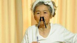 이 88세 할머니는 72세부터 사진을 배웠고, 지금도 유쾌한 사진을 찍고