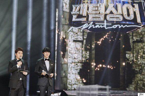 '팬텀싱어' 11일 첫 방송 확정...'듀엣'·'정글'·'삼시세끼'와
