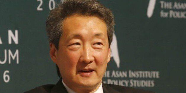 트럼프 당선으로 '전시작전통제권'이 한국에 조기 이양될 수 있다는 분석이