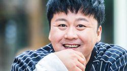 '부동산 경매절차' 보도에 공형진이 밝힌