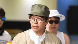 김태호PD가 12주 만의 방송 재개에 소감