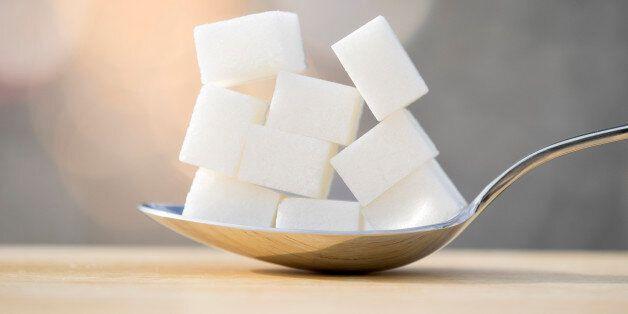 설탕 업계가 50년 동안 감추고 있던 설탕의