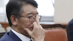 KBS가 로펌에 4번이나 '불법파업' 문의한