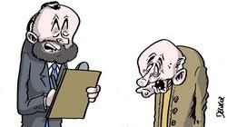 BLOG - Pour réformer les retraites, Édouard Philippe fait le choix du moins