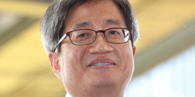 김명수, '사법부 블랙리스트' 의혹 해결 의지