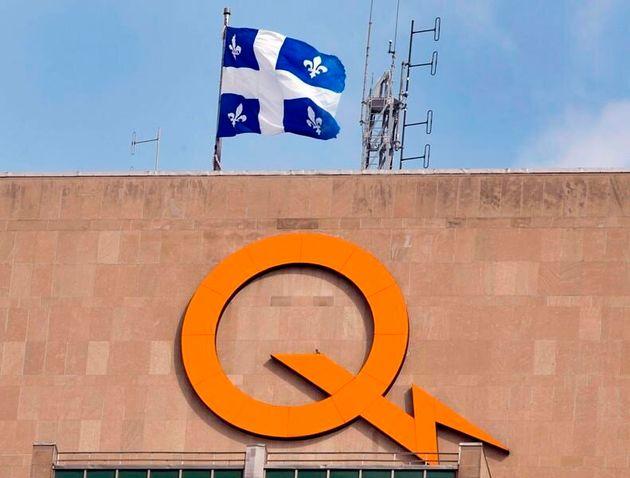 Hydro-Québec: vers l'accumulation d'un nouveau