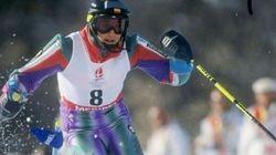 Νεκρή βρέθηκε η Ισπανίδα Ολυμπιονίκης σκιέρ, Μπλάνκα Φερνάντεθ