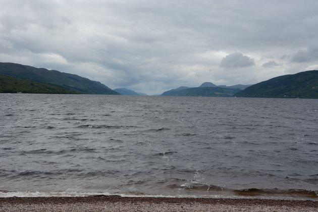 Loch Ness is by volume the largest freshwater loch in