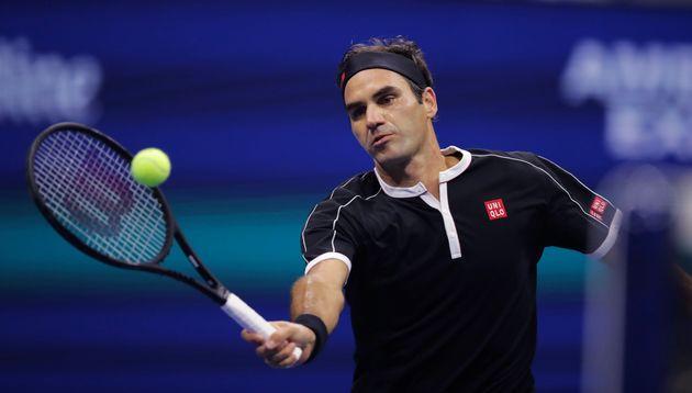 Γιατί τα μπαλάκια του τένις είναι