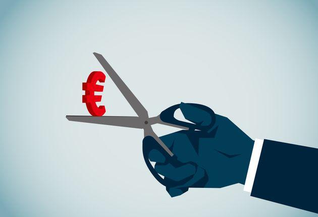 Suggerimenti per una spending review