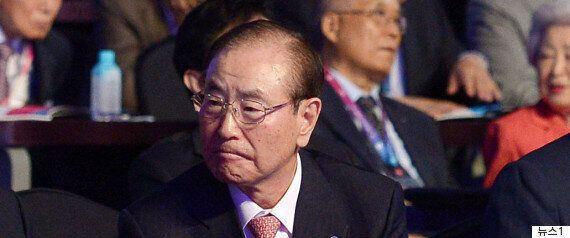 SBS 윤세영 회장이 박근혜 정부 때 기자들에게 내린 보도지침
