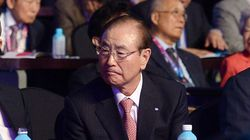 SBS 회장이 박근혜 정부 때 내린 보도지침
