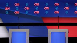 CNN, Human Rights Campaign To Host LGBTQ Town Hall With 2020
