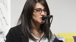 L'agresseur présumé de l'avocate Wassila Boughari, membre du RCD, est en