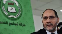 Abderrezak Makri : «il y'a de puissants indices qui laissent entrevoir la volonté du pouvoir de se