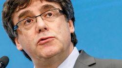 La Justicia belga acepta el recurso para reabrir el caso de espionaje a