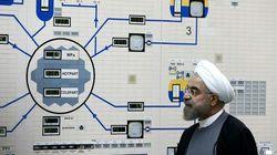 Nucléaire: l'Iran doit annoncer samedi le détail de ses nouvelles