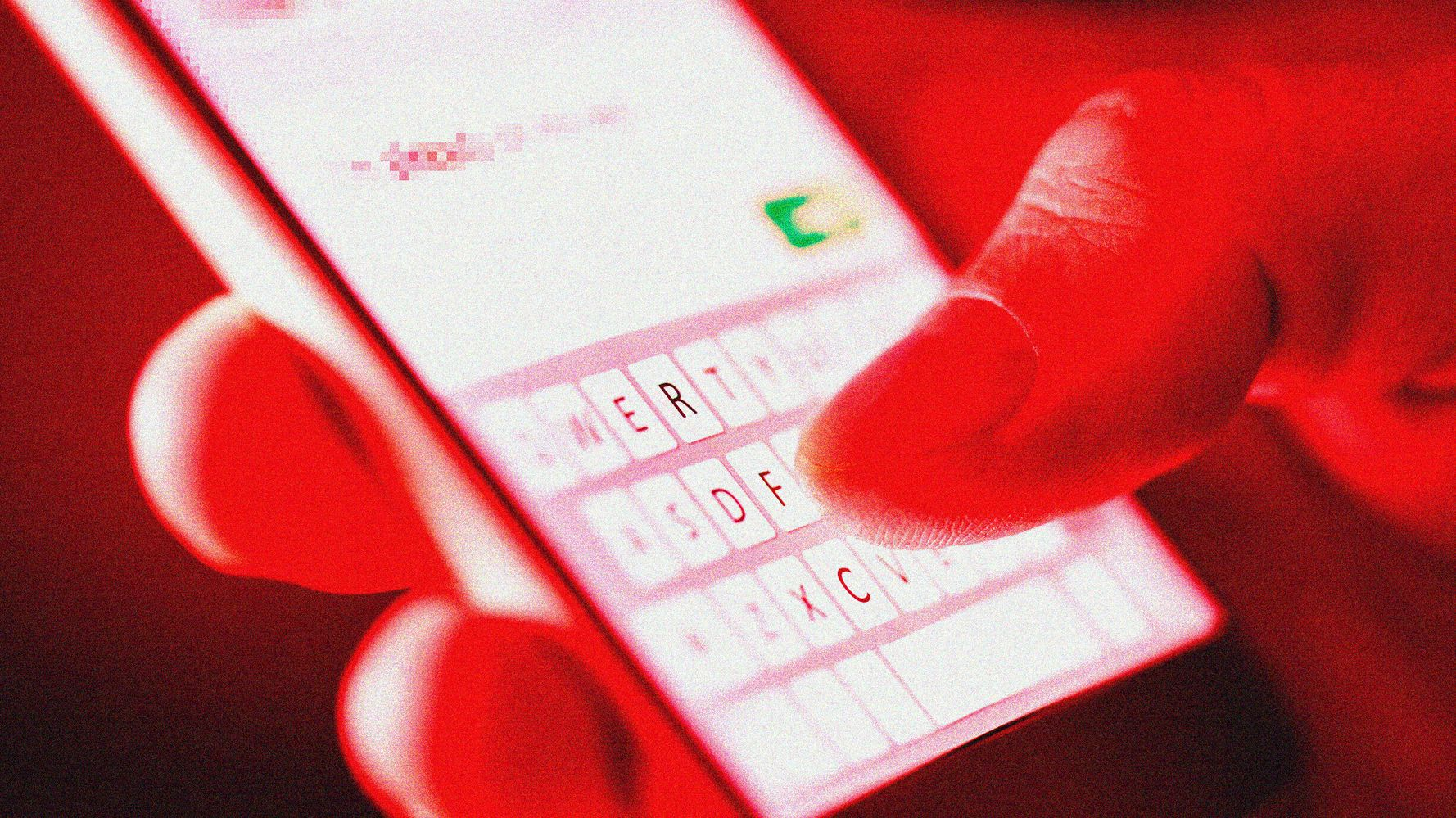 When Teens Are Treated Like Child Pornographers For Sexting  Huffpost-7126