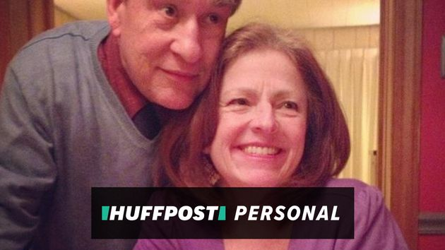 I Was Diagnosed With Bipolar Disorder At 49. Heres How Its Affected My Marriage