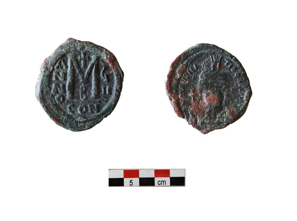 Κύθνος: Μνημειώδεις κατασκευές που ανήκουν σε σημαντικό ιερό της αρχαιότητας έφεραν στο «φως» οι