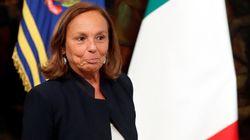 15 cosas que no sabías de Luciana Lamorgese, la nueva ministra italiana de Interior que hará olvidar (por fin) a Matteo