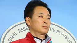 박 대통령 변호인에 '나이트 향응' 징계 받은 유영하 변호사