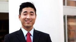 이 한국계 미국인이 '美 조지아주 의원'이 된 것은 매우 역사적인 일이다(사진