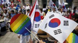 외국에 비해, 한국에서 유독 LGBT를 찾아보기 힘든