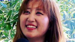 정유라 '특혜입학' 의혹 이대 특별감사