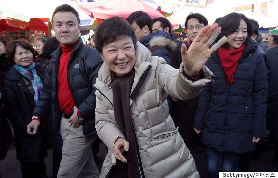 1년6개월 전 이 사태를 예언(?)한 심리학자가 본 박근혜 대통령은
