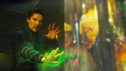 '닥터 스트레인지' 감독은 속편에서 이 캐릭터를 다루고 싶다고
