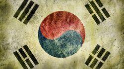 한국의 사회복지 지출, OECD 35개 회원국 중 34위를