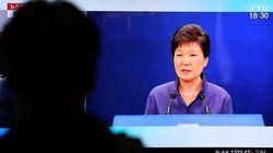 '최순실 조카' 장유진의 어머니(최씨의 언니)는 박근혜와 여고