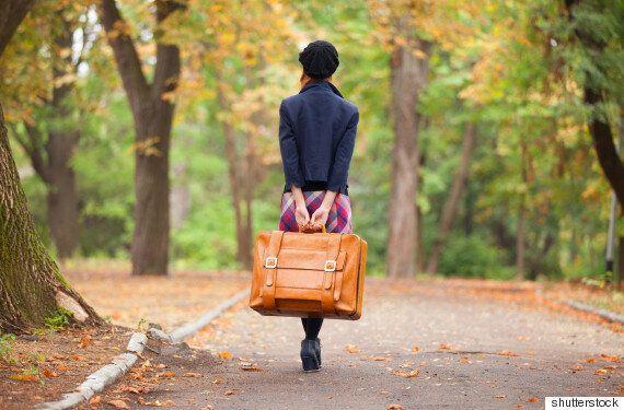 매일 '인생 여행' 하듯 행복해지고 싶은 사람을 위한 조언